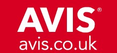 Avis Rent-a-Car UK